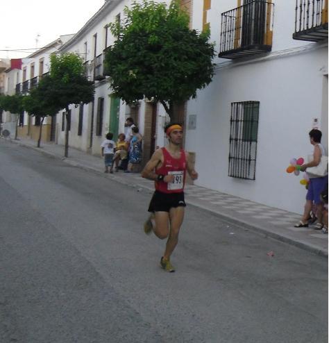 GRAN FINAL DE TEMPORADA